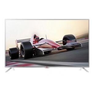 Телевизор LG 32 LH570U Smart Silver в Водном фото